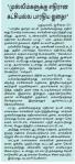 30_07_2013_009_022